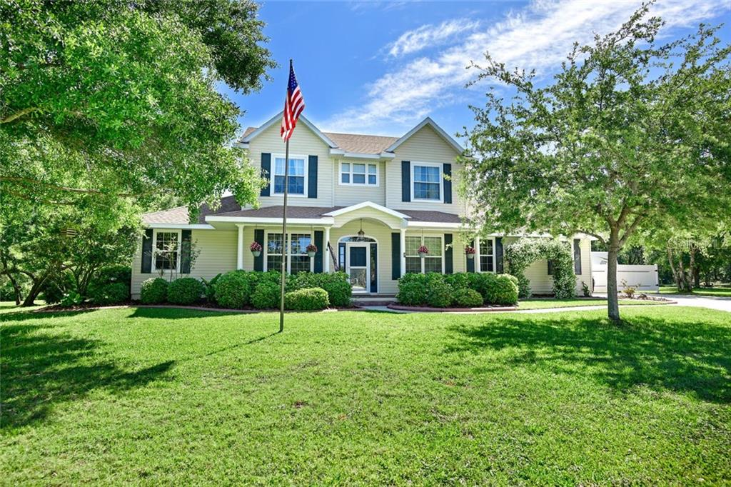 Welcome Home to one of the most sought after neighborhoods in Manatee Sarasota county! - Single Family Home for sale at 2123 147th Ct E, Bradenton, FL 34212 - MLS Number is A4215787