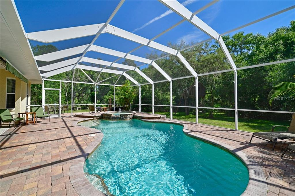 no words needed... - Single Family Home for sale at 2123 147th Ct E, Bradenton, FL 34212 - MLS Number is A4215787
