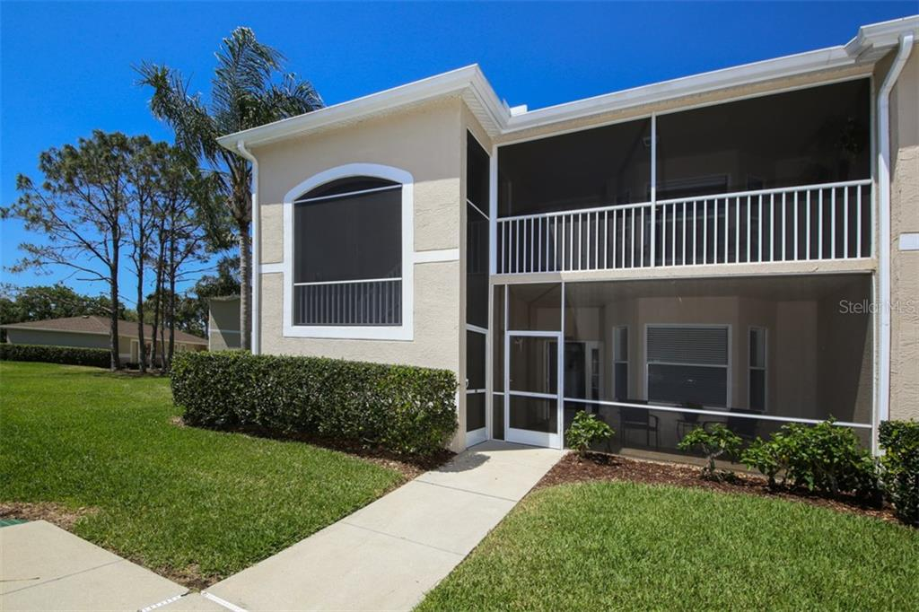 New Supplement - Condo for sale at 5301 Mahogany Run Ave #1021, Sarasota, FL 34241 - MLS Number is A4400016