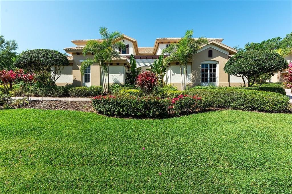 Misc Disclosures - Condo for sale at 9460 Discovery Ter #102b, Bradenton, FL 34212 - MLS Number is A4400435