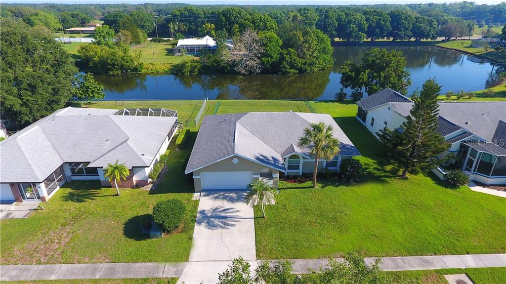 Disclosures - Single Family Home for sale at 6202 65th Ct E, Palmetto, FL 34221 - MLS Number is A4400567