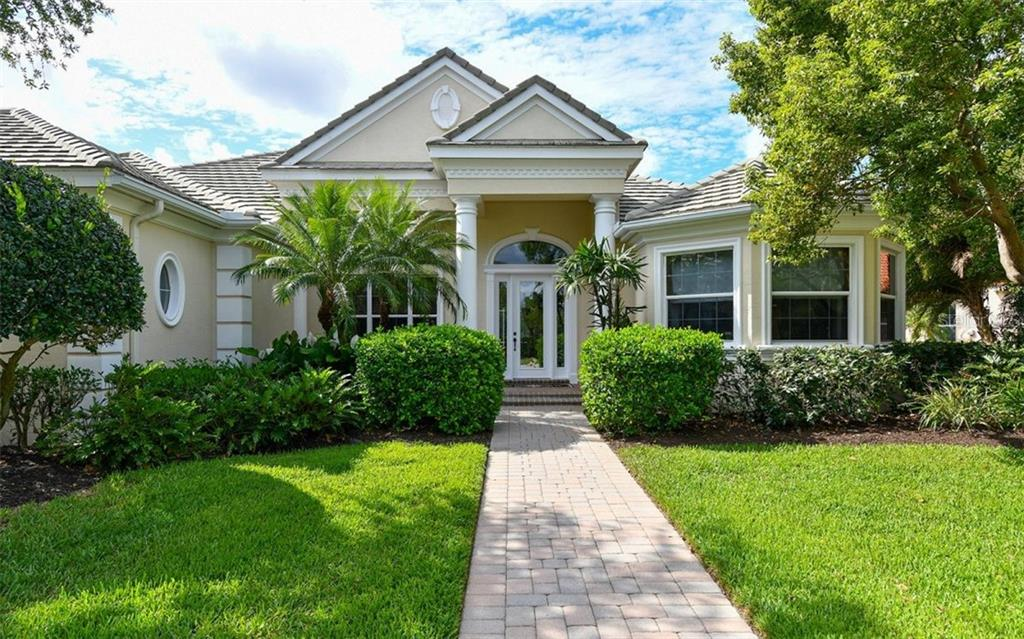 All disclosures - Single Family Home for sale at 8960 Rocky Lake Ct, Sarasota, FL 34238 - MLS Number is A4401328
