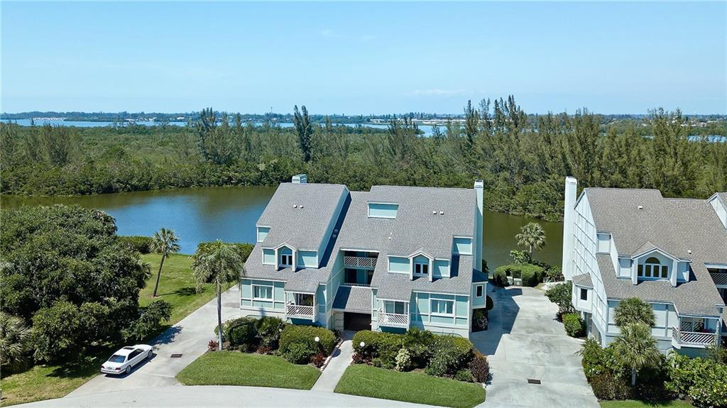 Sellers Disclosures - Condo for sale at 109 Tidy Island Blvd, Bradenton, FL 34210 - MLS Number is A4401889
