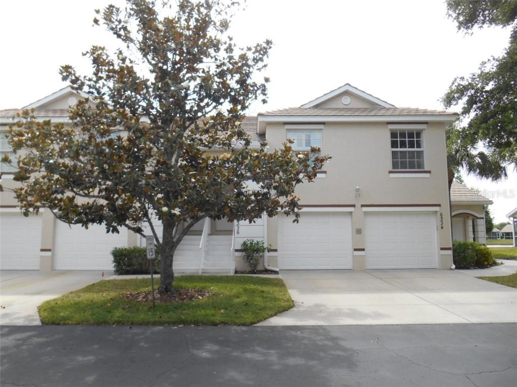 condo and hoa disclosure - Condo for sale at 6336 Bay Cedar Ln #6336, Bradenton, FL 34203 - MLS Number is A4402459