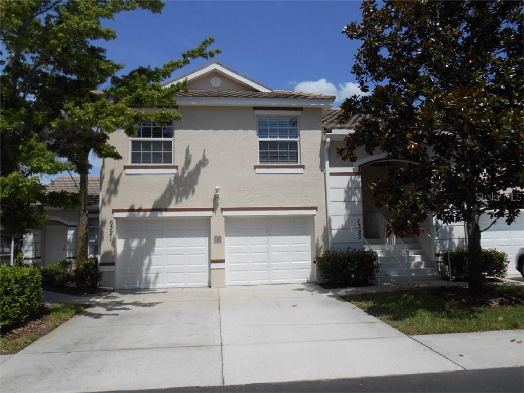 condo rules and regulations - Condo for sale at 6323 Bay Cedar Ln #6323, Bradenton, FL 34203 - MLS Number is A4402783
