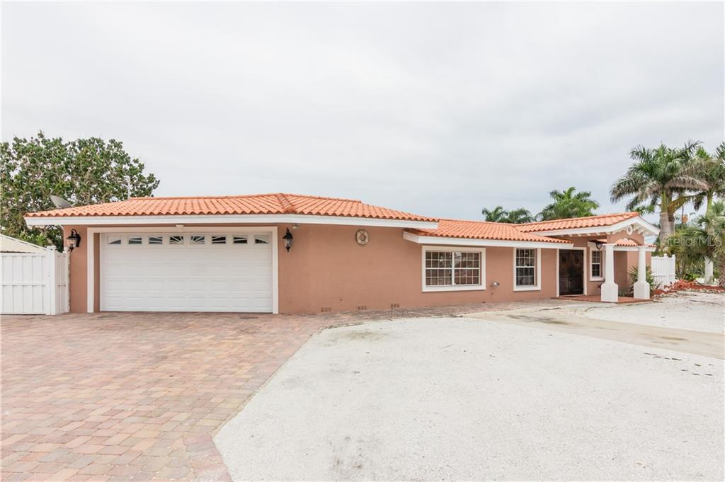 New Supplement - Single Family Home for sale at 4503 Bimini Dr, Bradenton, FL 34210 - MLS Number is A4403232
