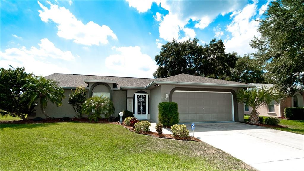 New Supplement - Single Family Home for sale at 6505 67th Dr E, Palmetto, FL 34221 - MLS Number is A4403361