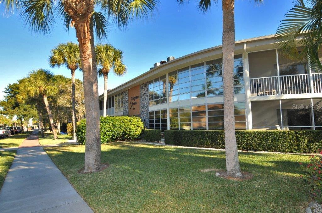 Condo Rider - Condo for sale at 500 S Washington Dr #3b, Sarasota, FL 34236 - MLS Number is A4403390
