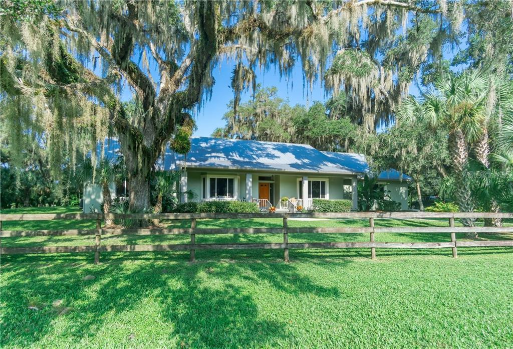 New Supplement - Single Family Home for sale at 7087 Saddle Creek Ln, Sarasota, FL 34241 - MLS Number is A4403716