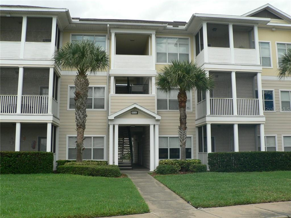 Unit 906 - 2nd Floor to Right of Shorter Palm - Condo for sale at 4802 51st St W #906, Bradenton, FL 34210 - MLS Number is A4403780