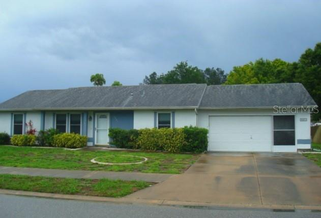 New Supplement - Single Family Home for sale at 3501 69th St W, Bradenton, FL 34209 - MLS Number is A4404588