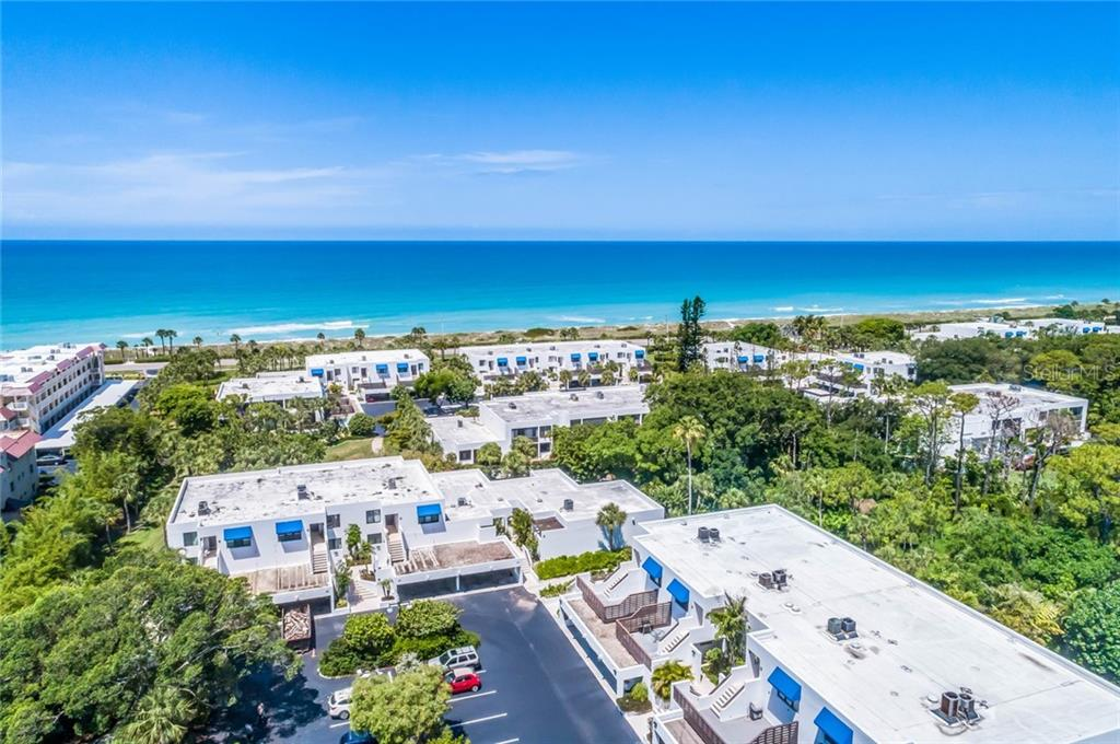 Condo Rider - Condo for sale at 839 Bayport Way #839, Longboat Key, FL 34228 - MLS Number is A4405435