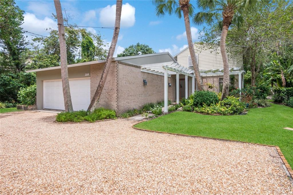 Single Family Home for sale at 3322 Higel Ave, Sarasota, FL 34242 - MLS Number is A4406011