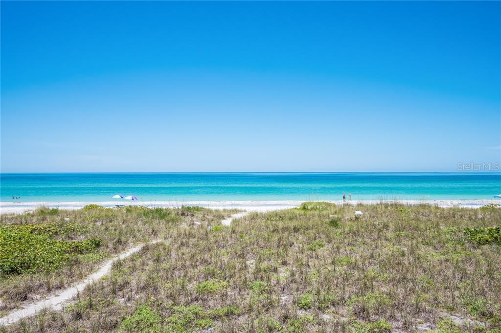 New Supplement - Condo for sale at 5601 Gulf Of Mexico Dr #7, Longboat Key, FL 34228 - MLS Number is A4406118