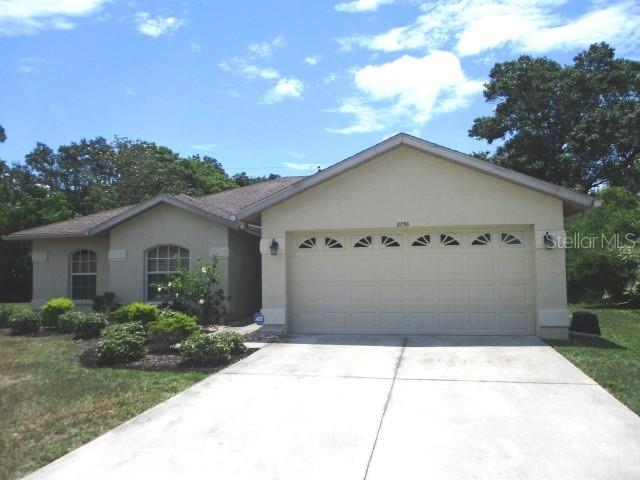 SPD - Single Family Home for sale at 2750 Feiffer Cir, Sarasota, FL 34235 - MLS Number is A4406208