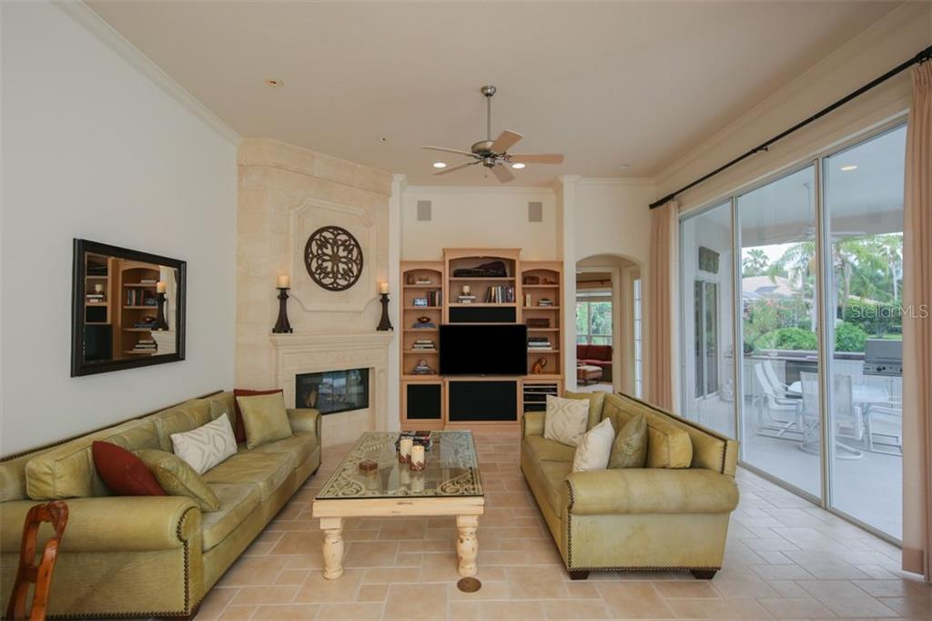 Single Family Home for sale at 7309 Barclay Ct, University Park, FL 34201 - MLS Number is A4406768