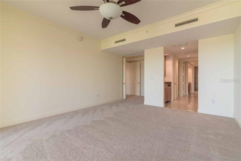 Condo for sale at 35 Watergate Dr #505, Sarasota, FL 34236 - MLS Number is A4407102