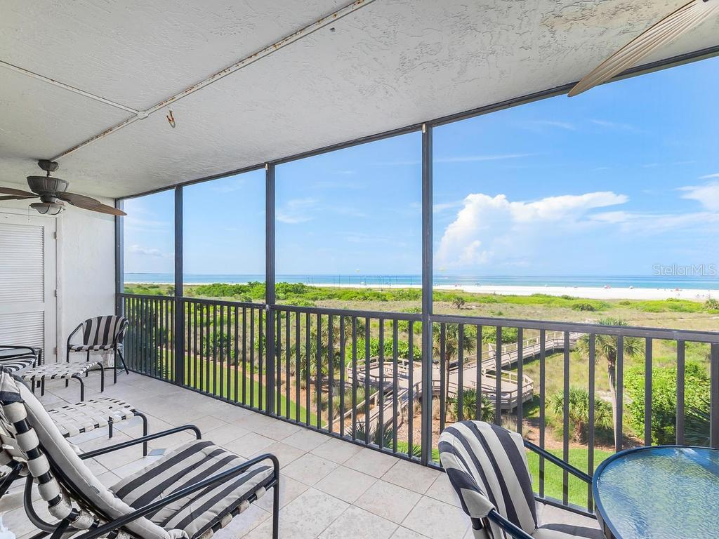 New Supplement - Condo for sale at 420 Beach Rd #404, Sarasota, FL 34242 - MLS Number is A4407957