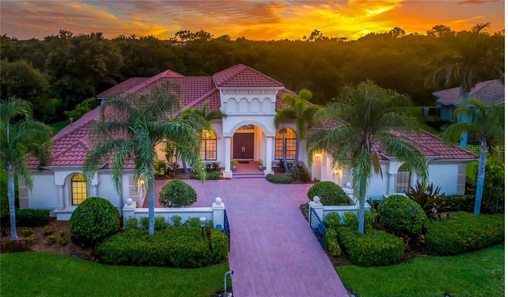 Welcome home to the Lakewood Ranch Country Club. - Single Family Home for sale at 13223 Palmers Creek Ter, Lakewood Ranch, FL 34202 - MLS Number is A4408290