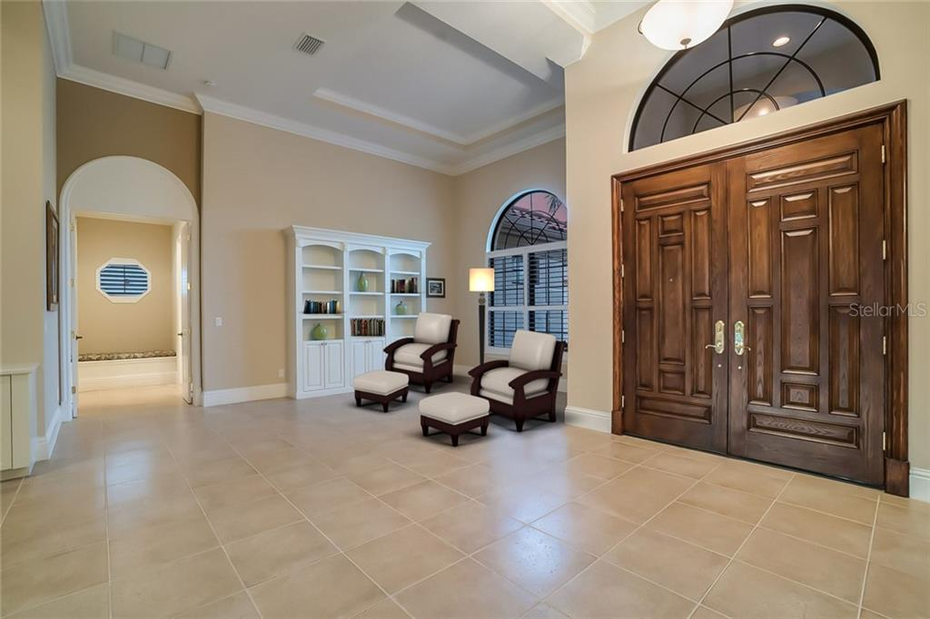 Same bonus area VIRTUAL STAGING - can be cozy and comfortable as a reading nook. - Single Family Home for sale at 13223 Palmers Creek Ter, Lakewood Ranch, FL 34202 - MLS Number is A4408290
