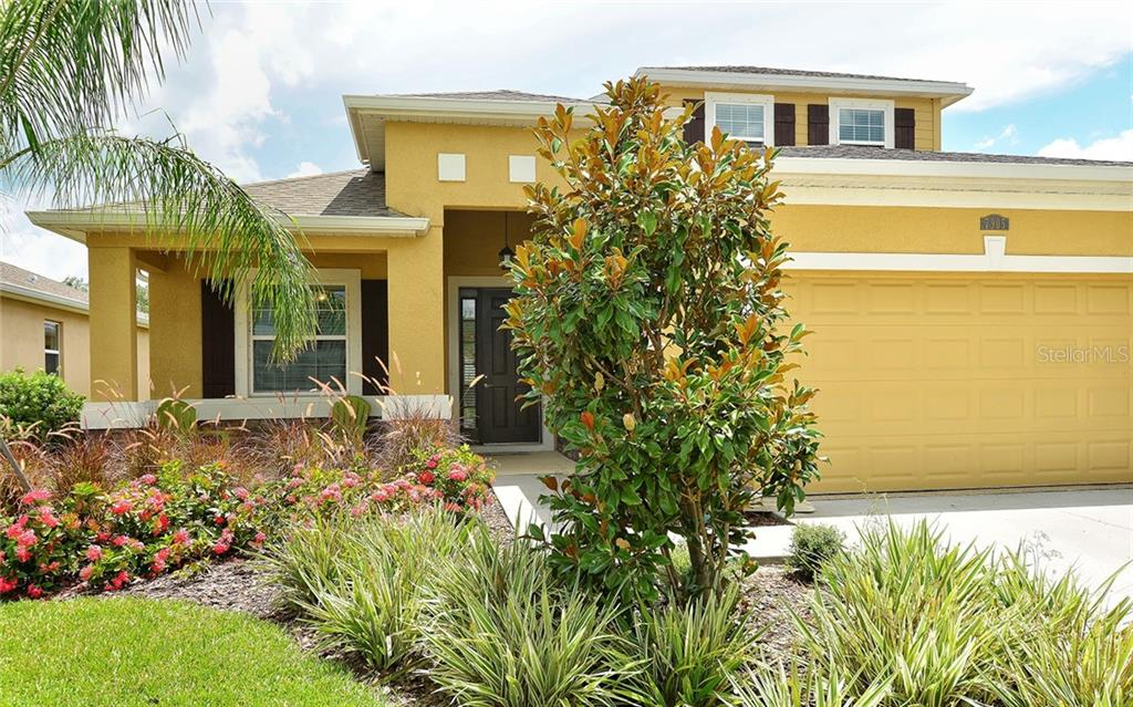 New Supplement - Single Family Home for sale at 7905 Peaceful Par Dr, Sarasota, FL 34241 - MLS Number is A4408384