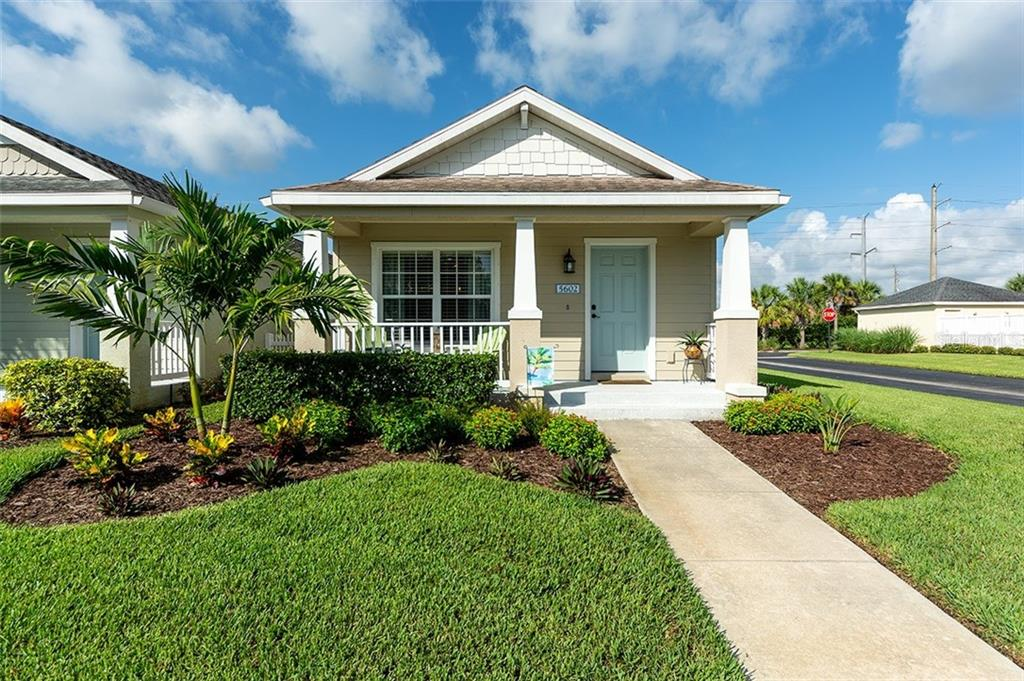 Misc Discl - Single Family Home for sale at 5602 River Sound Ter, Bradenton, FL 34208 - MLS Number is A4408679