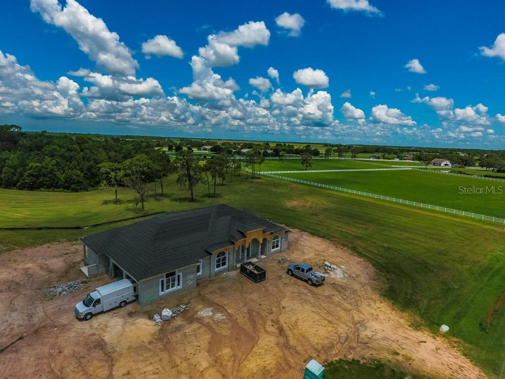 New Construction continues as these final few properties sell out - 3 homes are currently under construction and there has been 5 others just built in the past couple of years - Vacant Land for sale at Address Withheld, Sarasota, FL 34240 - MLS Number is A4408726