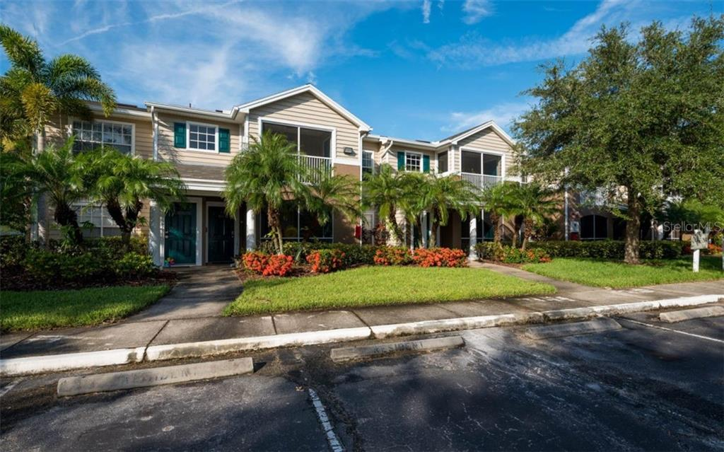 Sellers Discl - Condo for sale at 8932 Manor Loop #202, Lakewood Ranch, FL 34202 - MLS Number is A4408800