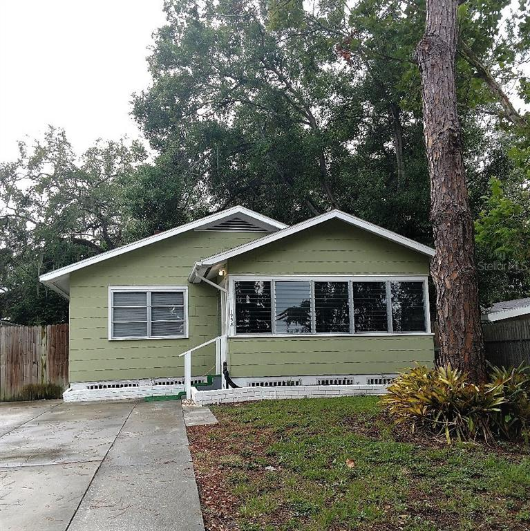 Single Family Home for sale at 1938 9th St, Sarasota, FL 34236 - MLS Number is A4408830
