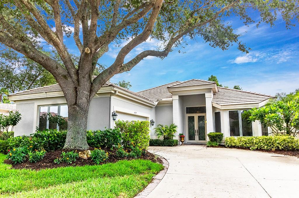 Addendum - Single Family Home for sale at 8727 51st Ter E, Bradenton, FL 34211 - MLS Number is A4408866