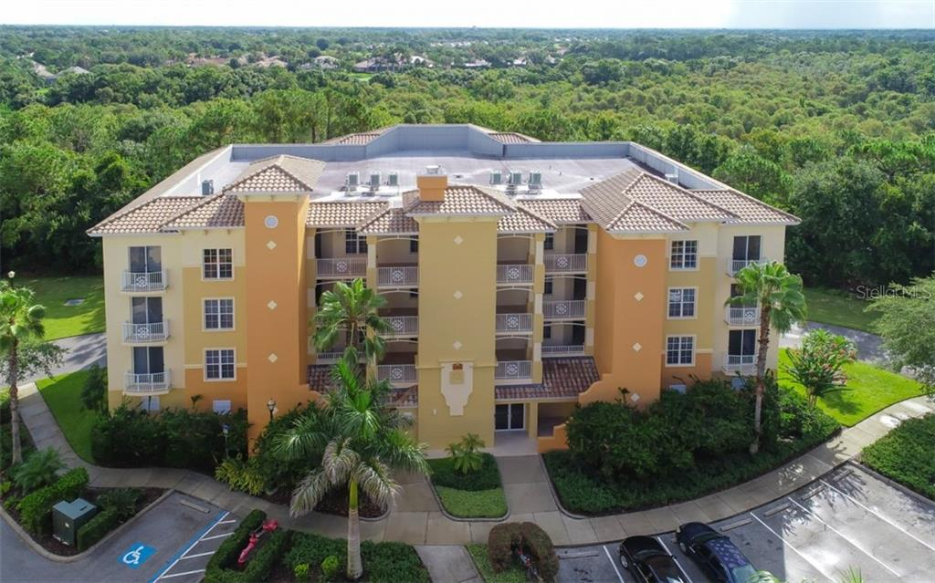 Seller's Disclosure - Condo for sale at 6465 Watercrest Way #403, Lakewood Ranch, FL 34202 - MLS Number is A4409044