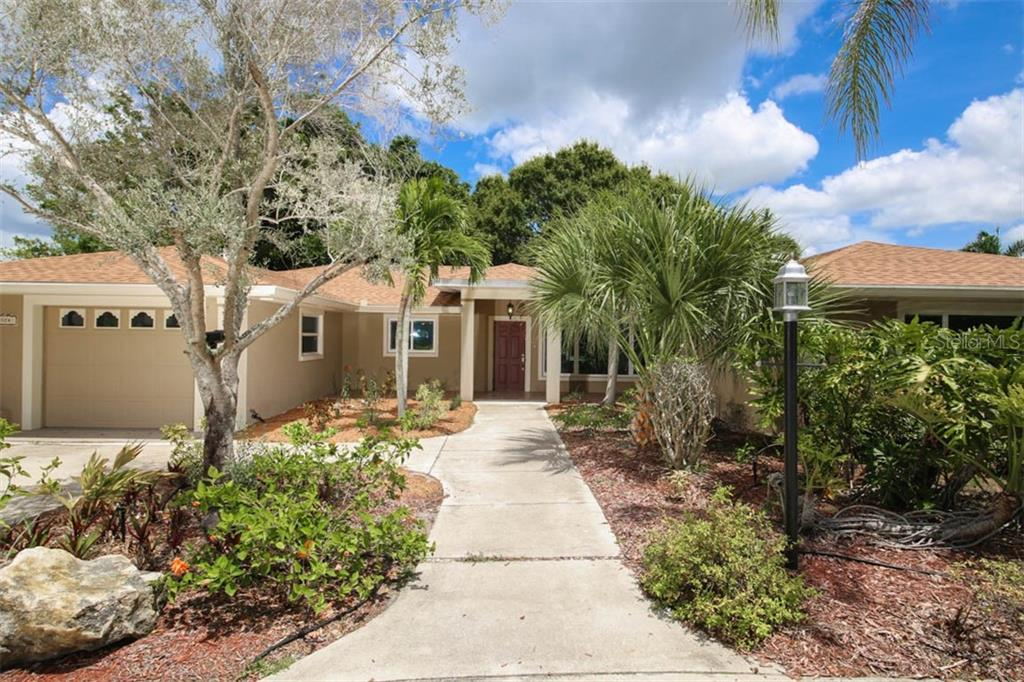 Seller Disclosure - Single Family Home for sale at 324 Bayshore Dr, Venice, FL 34285 - MLS Number is A4409603