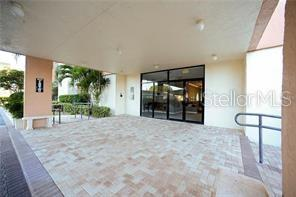 Property Disclosure - Condo for sale at 4401 Gulf Of Mexico Dr #303, Longboat Key, FL 34228 - MLS Number is A4409677