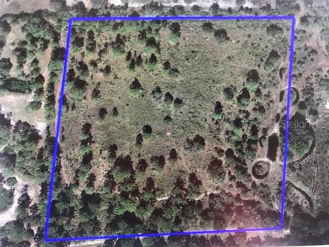 Misc Discl - Vacant Land for sale at 63rd Ave E, Bradenton, FL 34211 - MLS Number is A4409980
