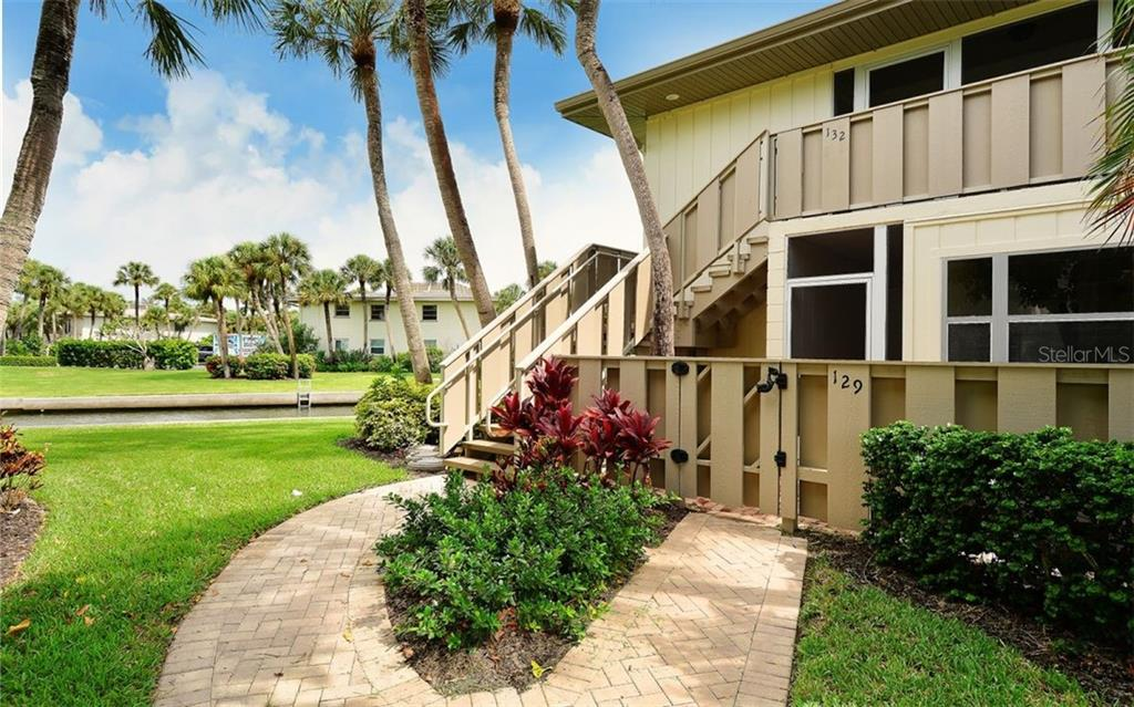 Condo Rider - Condo for sale at 6700 Gulf Of Mexico Dr #129, Longboat Key, FL 34228 - MLS Number is A4410071