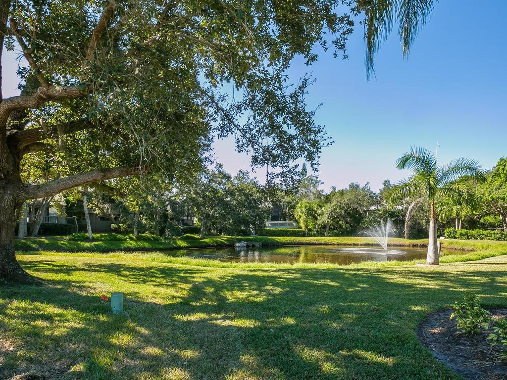 New Supplement - Vacant Land for sale at 1484 Peregrine Point Dr, Sarasota, FL 34231 - MLS Number is A4411009