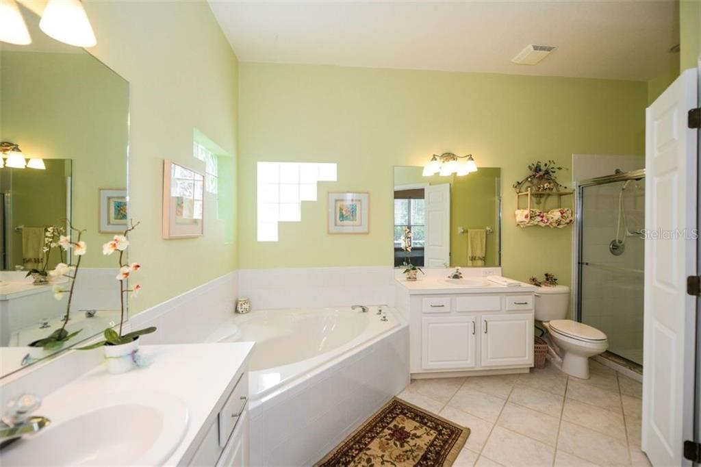 Single Family Home for sale at 6332 Sturbridge Ct, Sarasota, FL 34238 - MLS Number is A4411156