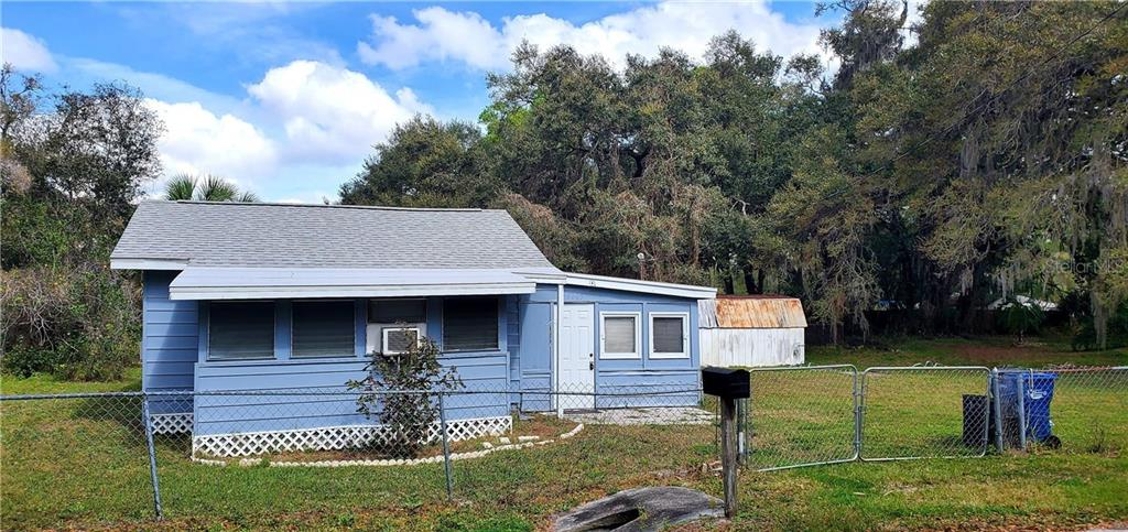 3005 12th Ave E Property Disclosures - Single Family Home for sale at 3005 12th Ave E, Bradenton, FL 34208 - MLS Number is A4411204