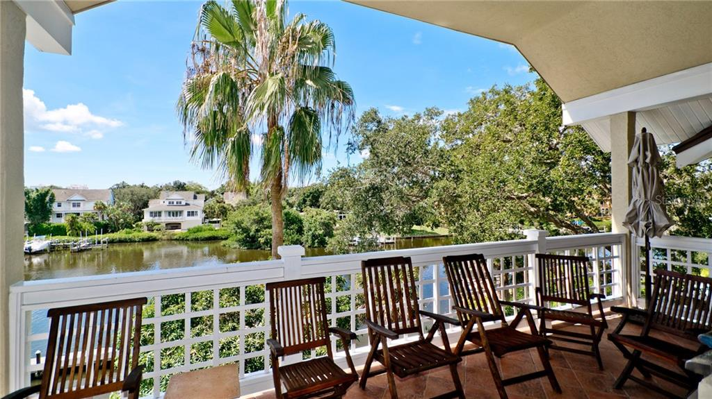 Condo for sale at 1762 Bay St #403, Sarasota, FL 34236 - MLS Number is A4411642