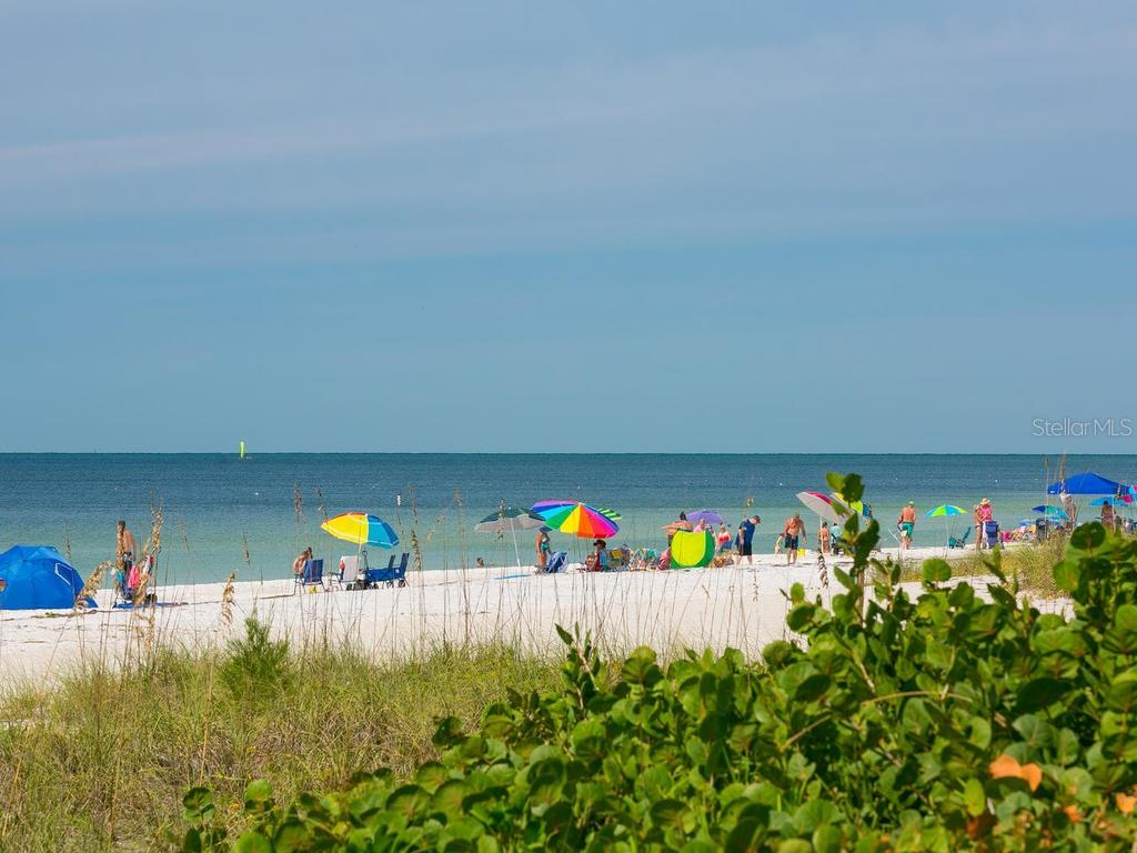 Siesta Key Beach - Condo for sale at 5780 Midnight Pass Rd #208, Sarasota, FL 34242 - MLS Number is A4411755