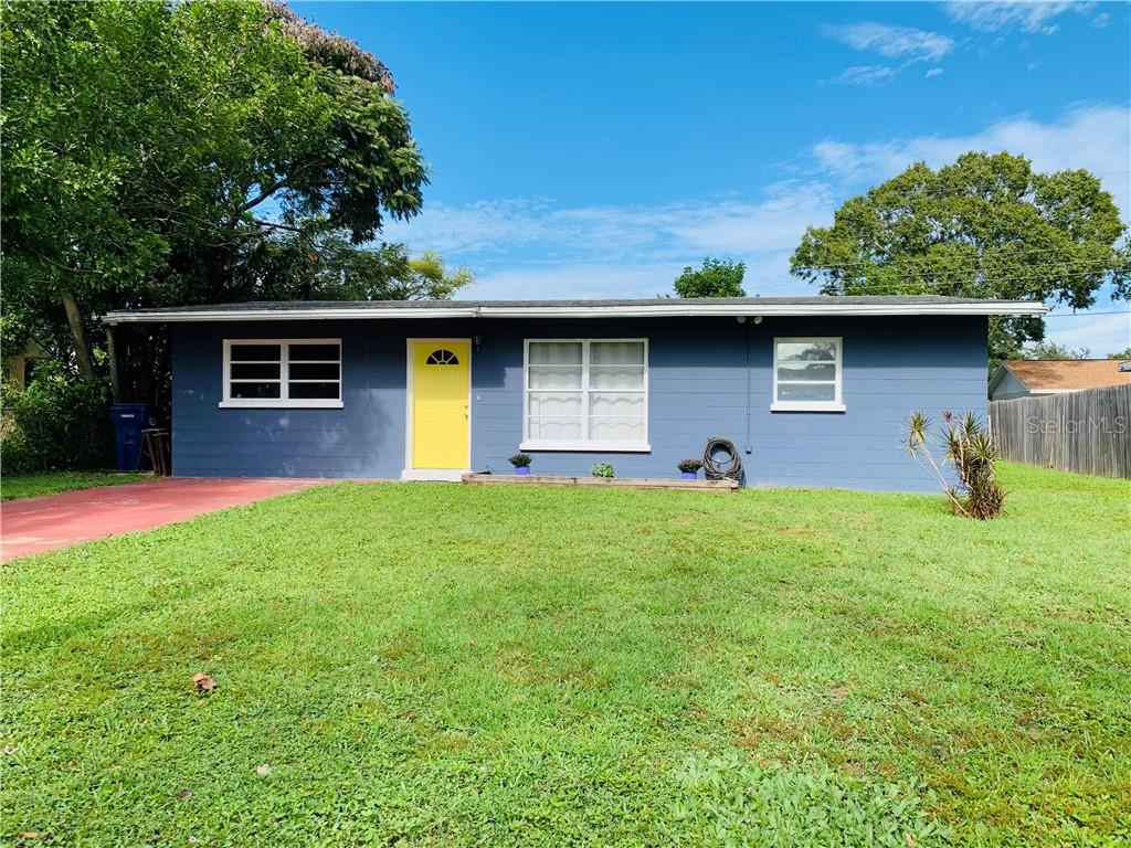 New Supplement - Single Family Home for sale at 146 Alpine Cir, Bradenton, FL 34208 - MLS Number is A4412144