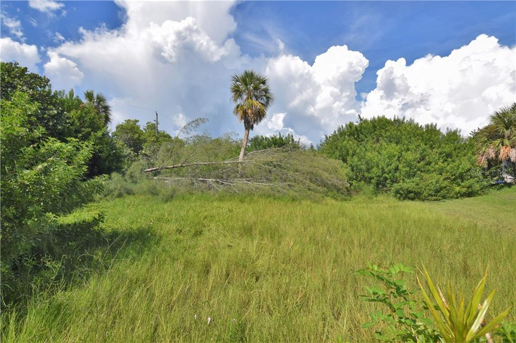 Vacant Land for sale at 590 Companion Way, Longboat Key, FL 34228 - MLS Number is A4412614