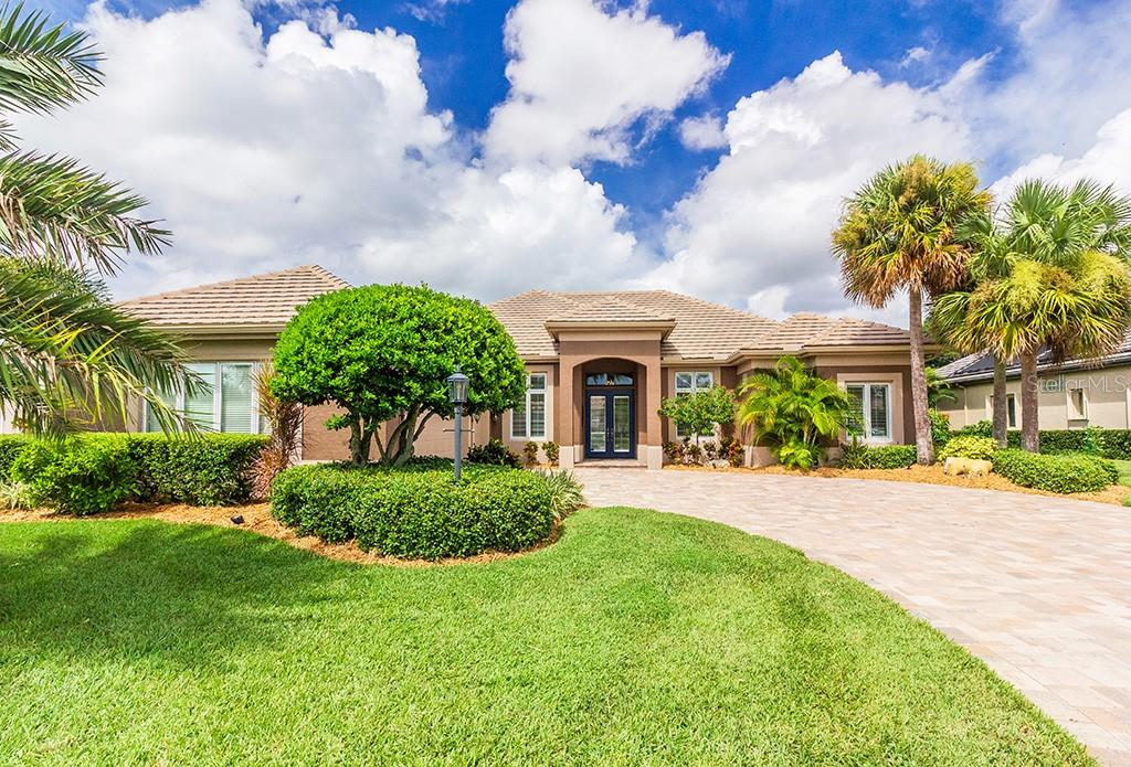 addendum - Single Family Home for sale at 5308 96th St E, Bradenton, FL 34211 - MLS Number is A4412690