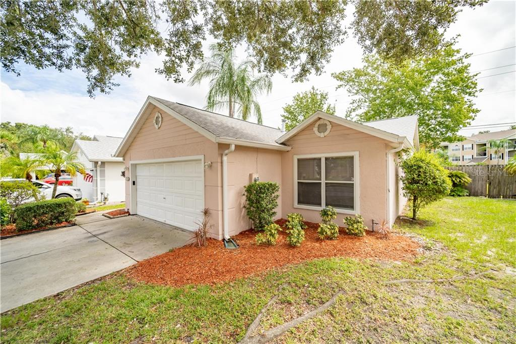 HOA addendum - Single Family Home for sale at 7830 Ontario Street Cir, Sarasota, FL 34243 - MLS Number is A4412741
