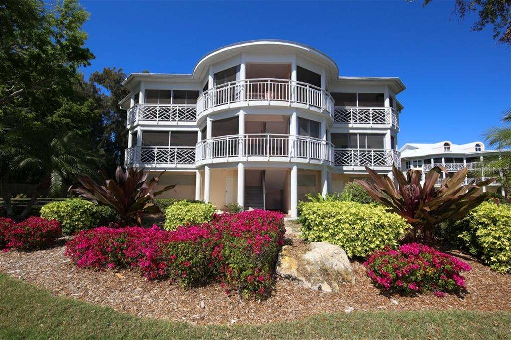 New Supplement - Condo for sale at 11000 Placida Rd #2304, Placida, FL 33946 - MLS Number is A4413206
