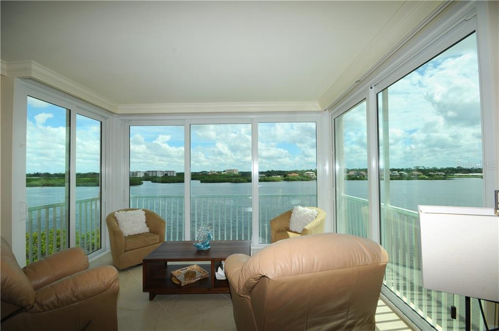 New Supplement - Condo for sale at 1280 Dolphin Bay Way #404, Sarasota, FL 34242 - MLS Number is A4413411