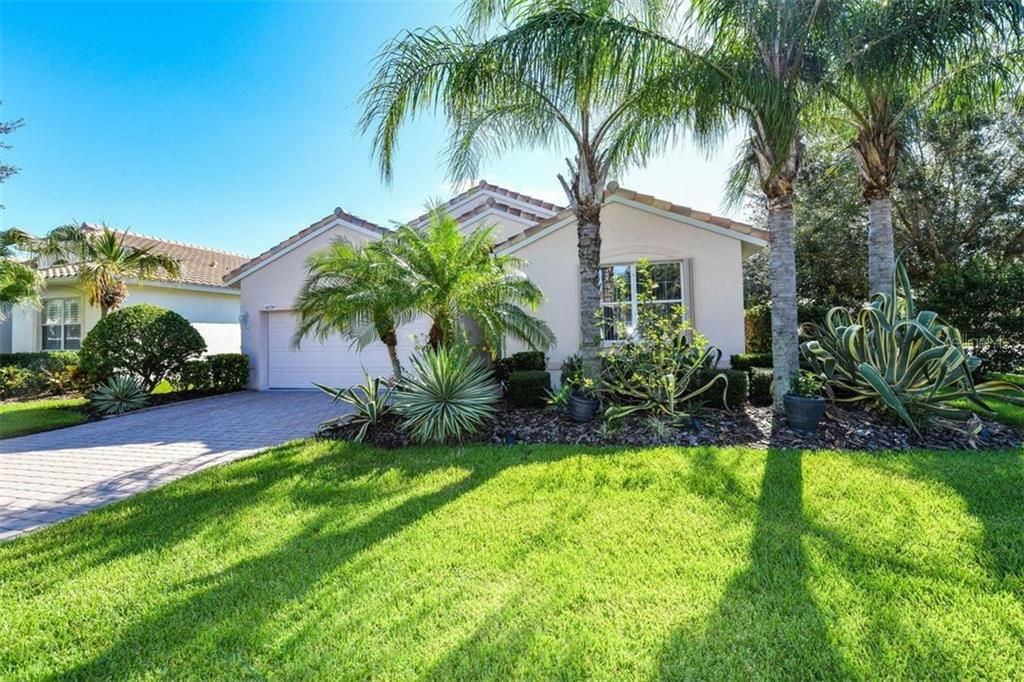 Misc Disclosures - Single Family Home for sale at 6539 42nd St E, Sarasota, FL 34243 - MLS Number is A4413454