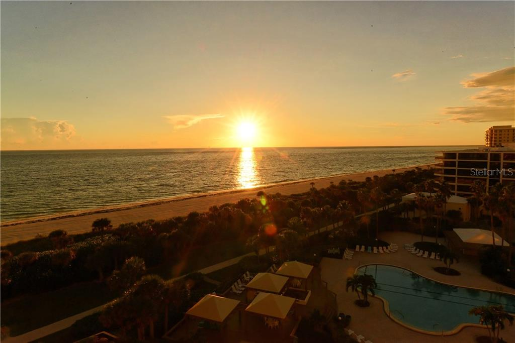MLS DISCLOSURES - Condo for sale at 535 Sanctuary Dr #b705, Longboat Key, FL 34228 - MLS Number is A4413557