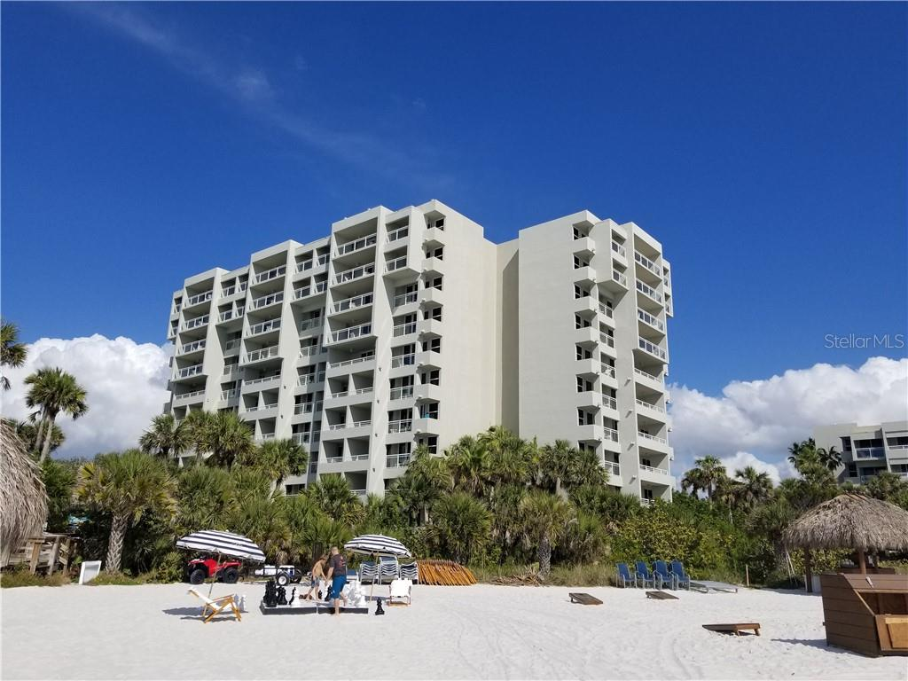 Misc Discl - Condo for sale at 210 Sands Point Rd #2907, Longboat Key, FL 34228 - MLS Number is A4413978