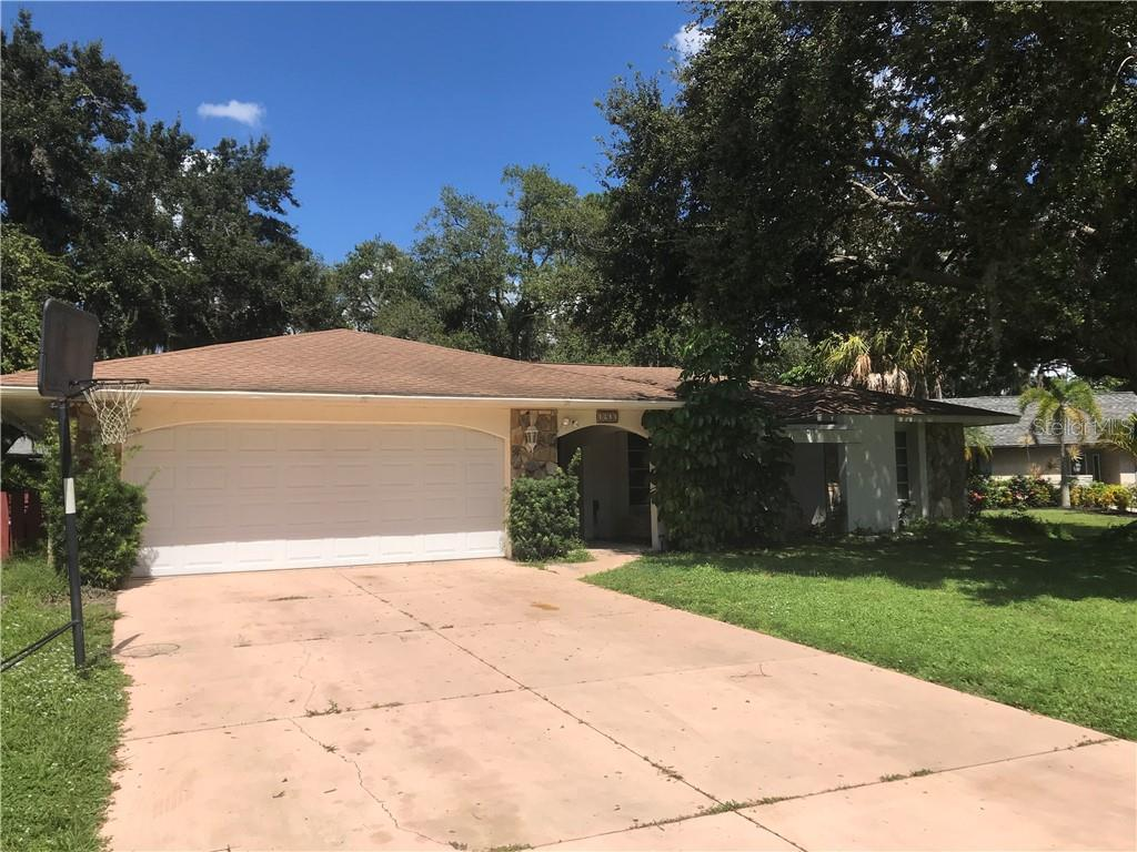 Sarasota Real Estate And Homes For Sale The Niehaus Group